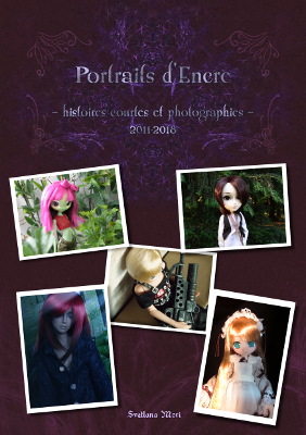 [Projet] Le Calendrier : Pullip Land 2020 [INSCRIPTION CLOSE] PE